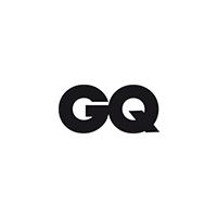 GQ - Nouvelle fenêtre