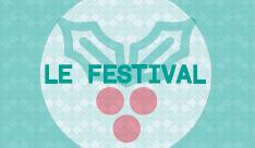 Bouton festival