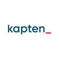 KAPTEN - Nouvelle fenêtre