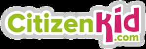 Citizen Kid - Nouvelle fenêtre