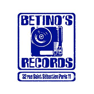 BETINOS_RECORDSHOP - site internet - nouvelle fenetre