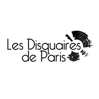 Disquaires De Paris - site internet _ nouvelle fenêtre
