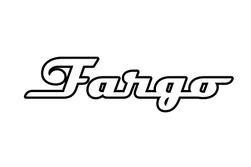 FARGO - nouvelle fenetre - site internet