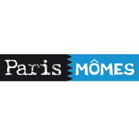 PARIS MOMES - Nouvelle fenêtre