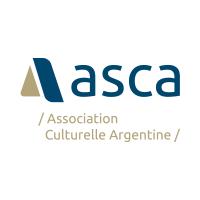 ASCA - Nouvelle fenêtre