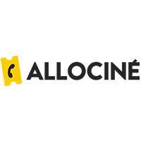 Allocine - Nouvelle fenêtre