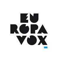 Europavox - Nouvelle fenêtre