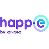HAPP-E BY ENGIE - Nouvelle fenêtre