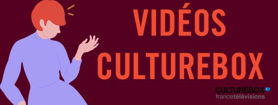 VIDEOS-CULTUREBOX
