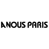 A Nous Paris - Nouvelle fenêtre