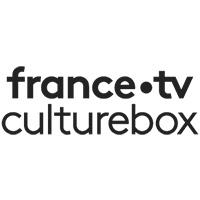 Culturebox - Nouvelle fenêtre