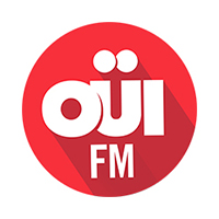 OUI FM - Nouvelle fenêtre