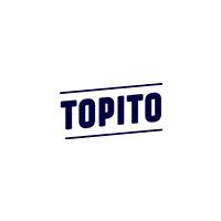 Topito - Nouvelle fenêtre