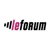 Le Forum Vauréal - Nouvelle fenêtre