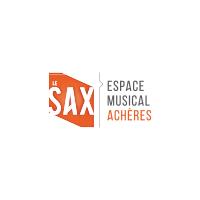 Le Sax - Nouvelle fenêtre
