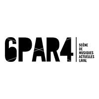 6Par4 - Nouvelle fenêtre
