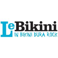 Le Bikini - Nouvelle fenêtre