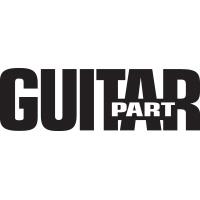 Guitar Part - Nouvelle fenêtre