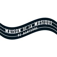 La Maison de la Musique de Nanterre - Nouvelle fenêtre