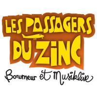 Les Passagers du Zinc - Nouvelle fenêtre
