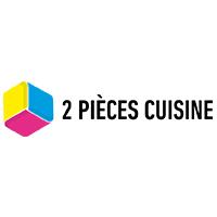 2 Pièces Cuisine - Nouvelle fenêtre