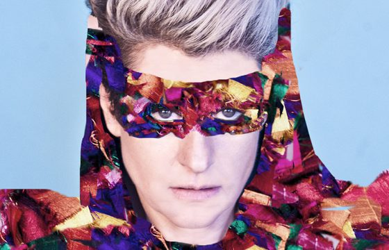 « Rub Remixed », l'album réédité de Peaches