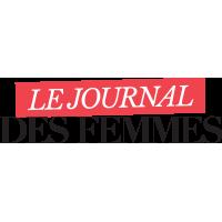 Journal des Femmes - Nouvelle fenêtre