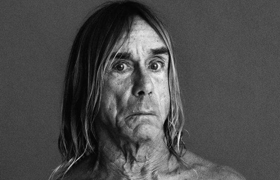 Le trailer du documentaire de Jim Jarmusch sur les Stooges est en ligne