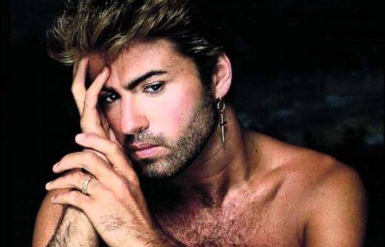 George Michael est parti, «Careless Whisper» sera toujours là.