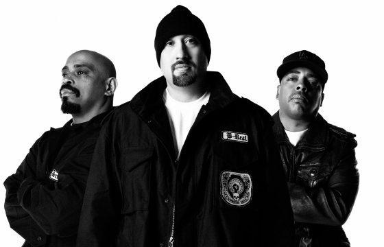 Cypress Hill : au-delà des grands classiques