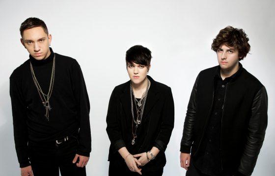 Partez en balade à Brixton avec The XX