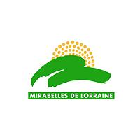 Mirabelles de Lorraine - Nouvelle fenêtre