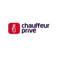 CHAUFFEUR PRIVE - Nouvelle fenêtre