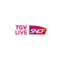 SNCF TGV LIVE - Nouvelle fenêtre