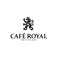 Café Royal - Nouvelle fenêtre