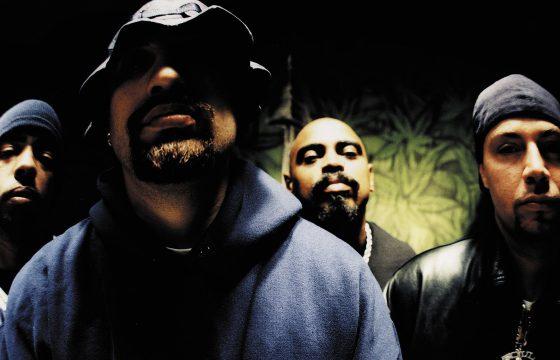 Un nouveau titre de Powerflo (avec du Cypress Hill dedans)