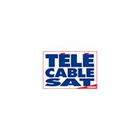 TV CABLE SAT - Nouvelle fenêtre
