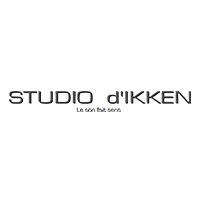 Studio d'Ikken - Nouvelle fenêtre