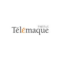 ASSOCIATION INSTITUT TELEMAQUE - Nouvelle fenêtre