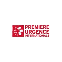 ASSOCIATION PREMIERE URGENCE INTERNATIONALE - Nouvelle fenêtre