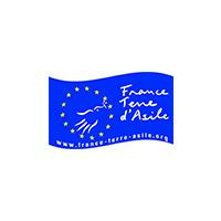 FRANCE TERRE D'ASILE - Nouvelle fenêtre