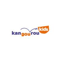 KANGOUROU KIDS - Nouvelle fenêtre