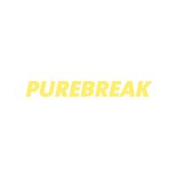 PUREBREAK - Nouvelle fenêtre