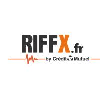 RIFFX - Nouvelle fenêtre