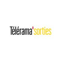 TELERAMA - Nouvelle fenêtre