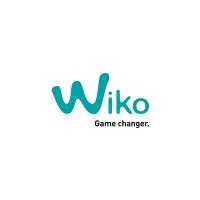 WIKO - Nouvelle fenêtre