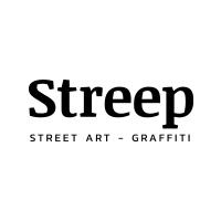 STREEP ART - Nouvelle fenêtre