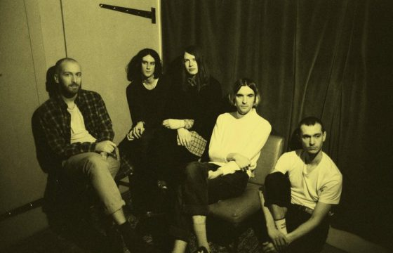Ulrika Spacek  «Notre musique a beaucoup de facettes»