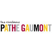Cinémas Pathé Gaumont - Nouvelle fenêtre