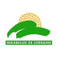 Mirabelles de Lorraines - Nouvelle fenêtre